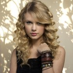 Taylor Swiftfan13 avatar