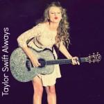 TaylorSwiftAlways avatar