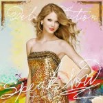 briannalovestaylorswift avatar