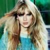 Taylor__fan avatar