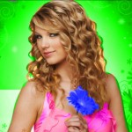 T Swizzle Luver 13 avatar