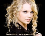 taylorfan333 avatar