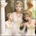 T-Swift 13 Love avatar