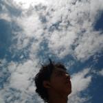 yurgen13 avatar