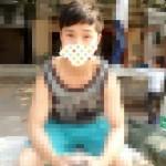 Jason Chou avatar