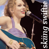 SkiingSwiftie avatar