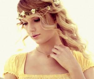 Hannah1013 avatar