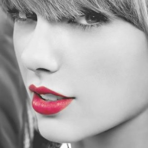 swiftlythebest avatar