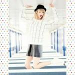 Guille Swiftie avatar