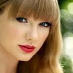 Taylor13S avatar
