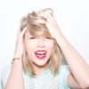 dolphinswift avatar