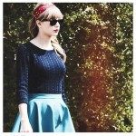 iSpeakNow_13 avatar