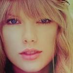 lisette avatar