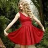 BeLikeTay13 avatar