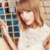 Taylor Swift 21 avatar