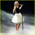 BubbleSwift13 avatar