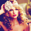6stringstaylor avatar