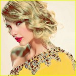 SwiftAndFearless avatar
