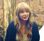 Taylor's Glitter avatar