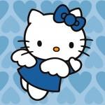 Joni712 avatar