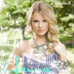 624swiftie avatar