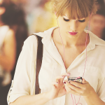 Le Swift avatar