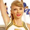 Kylea loves Taylor avatar
