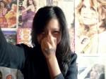 Wieda_Faizal :) avatar