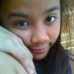 Regine Mae Rivera Pangan avatar