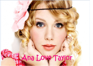 AnaLoveTaylor avatar