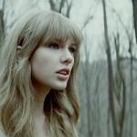 TaylorHG22 avatar