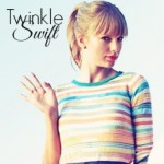 TwinkleSwift avatar