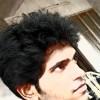 ABHI21 avatar