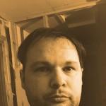 jduck1979 again avatar