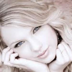 Kayli77 avatar