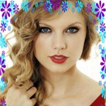 taylorswiftlover23 avatar