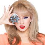 2NE1 avatar