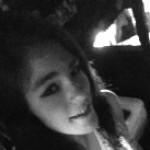 Banana2798 avatar