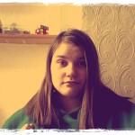 Arin4ik00 avatar