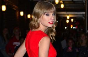 Taylor Lover avatar