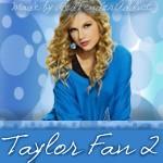 Taylor Fan2 avatar
