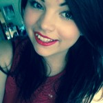 iheartquestionmark96 avatar