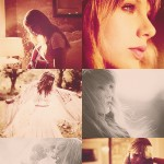 tributeforswift avatar
