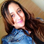 Rafah_Fearless avatar