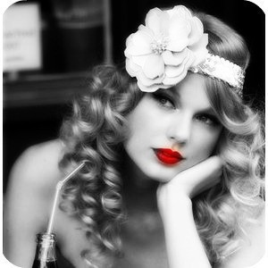 swiftie4life avatar