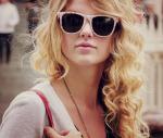 Samantha Swift avatar