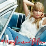 #1taylorswiftfan avatar