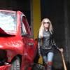 ROSER310 avatar