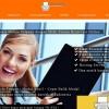 Bisnis Ticketing avatar