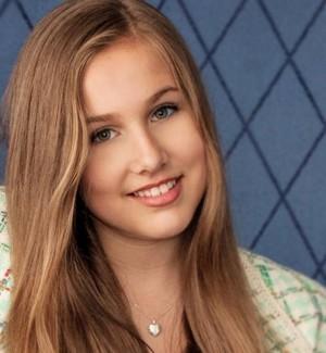 Tori Hathaway avatar